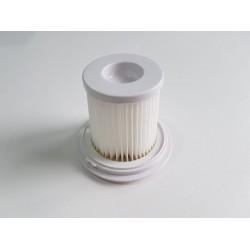 Kurumi Sparepart Hepa Filter for KV07 / KV 07