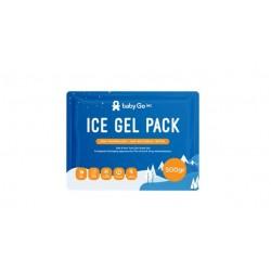 BabyGO Inc Ice Gel - 500gr