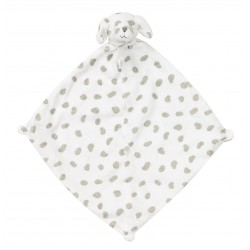 Angel Dear Mini Blankie - Dalmation