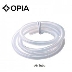 Opia Breast Pump Sparepart Air Tube/ Selang