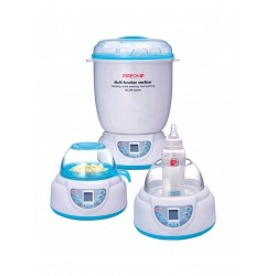 Pigeon Multi-function Sterilizer