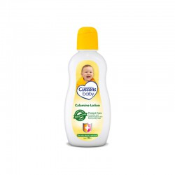 Cussons Baby Protect Care Calamine Lotion - 100ml
