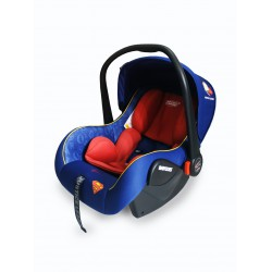 Babydoes Baby Car Seat Carrier Justice League...