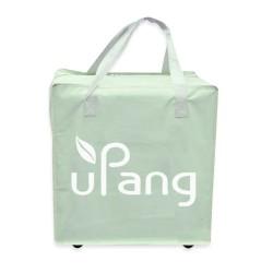 uPang Travel Bag for uPang Plus+ dengan Roda
