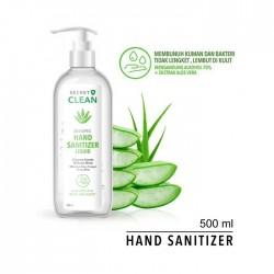 Secret Clean Antiseptic Hand Sanitizer Liquid...