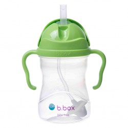 Bbox Sippy Cup 240 ml – Apple