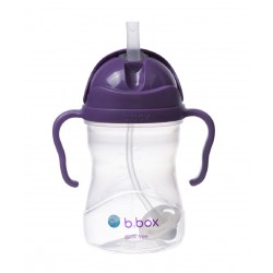 Bbox Sippy Cup 240 ml – Grape