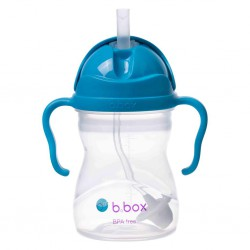 Bbox Sippy Cup 240 ml – Cobalt