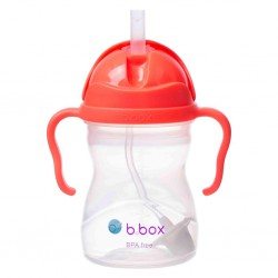 Bbox Sippy Cup 240 ml – Watermelon