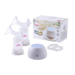 Spectra M1 Electric Breast Pump