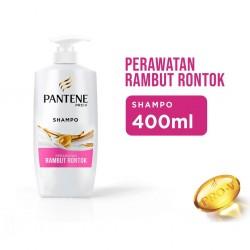 Pantene Hair Fall Control Shampoo Shampo Rambut...