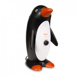 Crane USA Air Purifier - Penguin