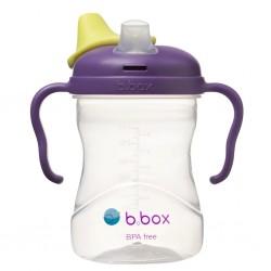 Bbox Spout Cup 240ml - Grape
