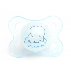 MAM Night Orthodontic Pacifier / Soother 0m+ -...