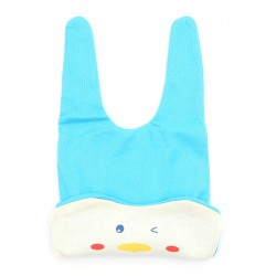 Babyzania Topi Fashion Bayi - Blue