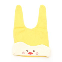 Babyzania Topi Fashion Bayi - Yellow