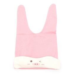 Babyzania Topi Fashion Bayi - Pink