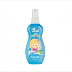 Pure Kids Hair Detangler 200ml - Amazing Apple