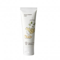 Buds Precious Newborn Cream - 75ml