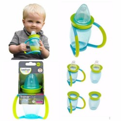 Brother Max 4 in 1 Training Cup - 170 ml