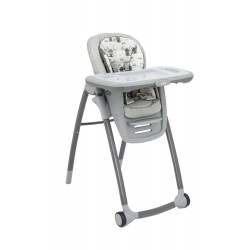 Joie Kursi Makan Bayi High Chair Multiply 6 in 1...