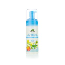 Little Tree Foaming Hand Sanitizer Antiseptic...
