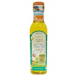 Casa di Oliva Extra Virgin Olive Oil For Kids...