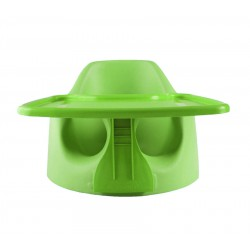 Jellymom Grand Chair Kursi Makan Bayi - Green