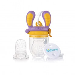 Kidsme Food Feeder Limited Edition