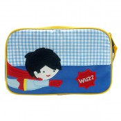 Toiletetries Bags