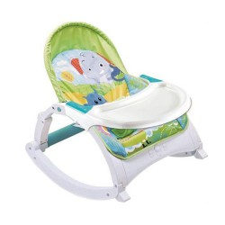 Right Starts Newborn to Toddler Music Portable...