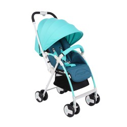 OYSTER Stroller Light and Move - Mint