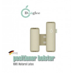 Dooglee Positioner Bolster With Case Support 0m+