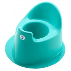 Rotho Potty Top - Curacao Blue