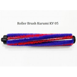 Kurumi Sparepart Roller Brush Sikat Putar for...