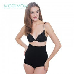 MOOIMOM Seamless High Waist Slimming Briefs...