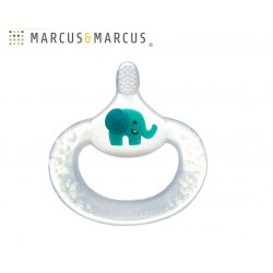 Marcus & Marcus Baby Teething Toothbrush...