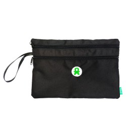 BabyGo Inc Travelling Pouch Organiser