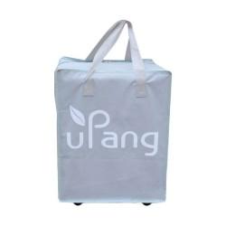 uPang Bag For uPang Uv Sterilizer dengan Roda