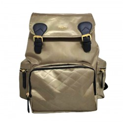 iBerry Diaper Bag Ashfield - Khaki