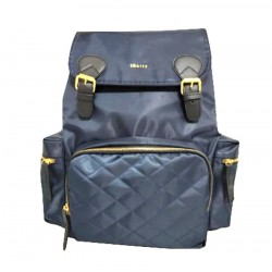 iBerry Diaper Bag Ashfield - Navy