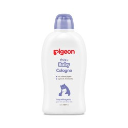Pigeon Baby Cologne Chamomile - 100 ml