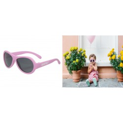 Babiators Aviator Kacamata Anak 0-2Y - Princess...
