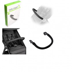 Baby Jogger Stroller Accessories City Tour 2 -...