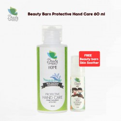 Beauty Barn Protective Hand Care Pembersih Tangan...