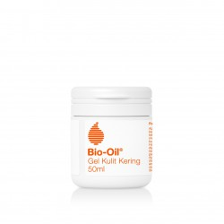 Bio Oil Dry Skin Gel Kulit Kering - 50 ml