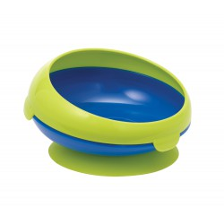 The First Years Inside Scoop Suction Bowl 9m+ -...