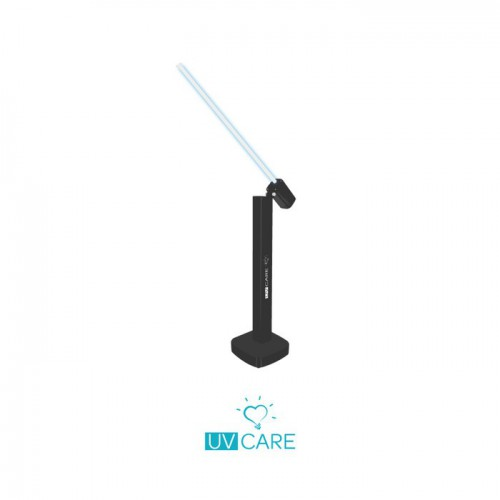 UV Care Ultra Germ Zapper with Sensor