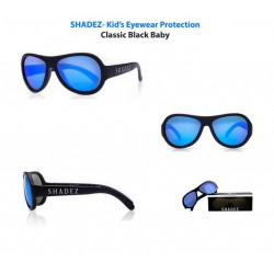 Shadez Kids Anti UV Eyewear Protection Junior...