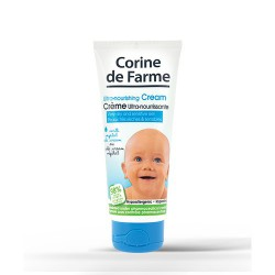 Corine de Farme Ultra Nourishing Cream - 100ml